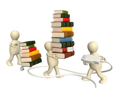 technology-books.jpg