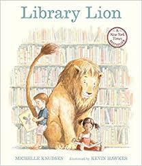 Library%20Lion%20Book.jpeg