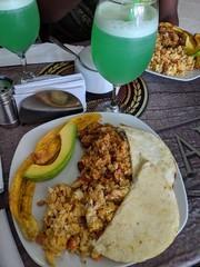 Colombian%20Breakfast